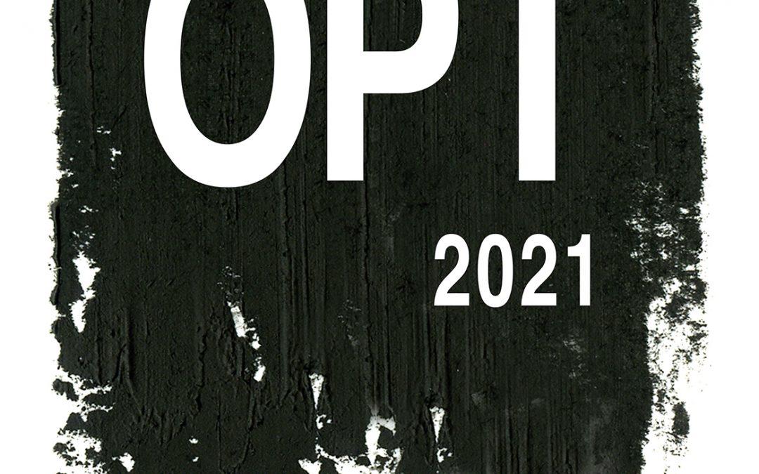 Okanagan Print Triennial 2021